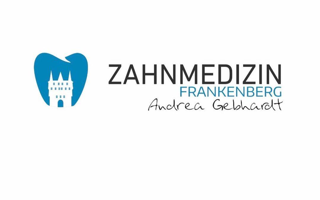 Corporate Design – Zahnmedizin FKB