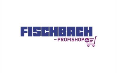 Fischbach-Profishop – B2C
