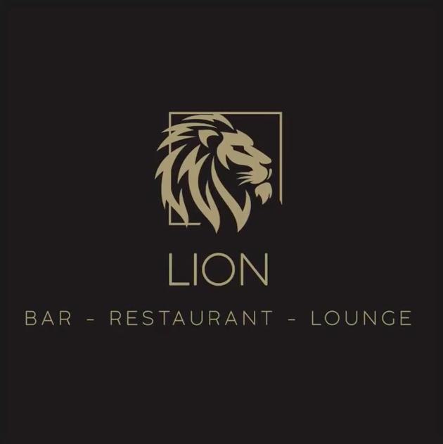 """Lion"" – Bar/ Restaurant / Lounge"